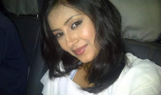 Pratyusha Banerjee to play Parinda in Gulmohar Grand