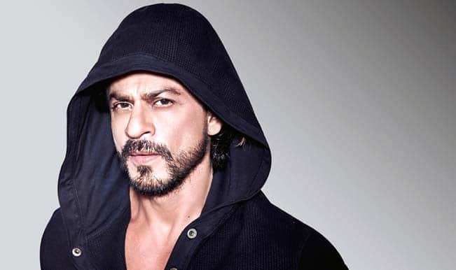 Shah Rukh Khan undergoes successful knee surgery