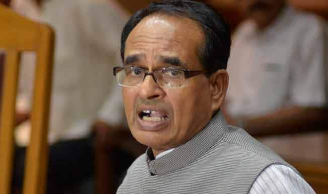 Unfazed by Social Media Ridicule Madhya Pradesh CM Shivraj Singh Chouhan Defends His 'MP Roads Better Than US' Remark