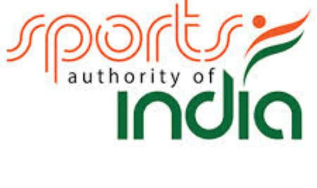 Most shocking and tragic incident in Sports Authority of India's history says DG