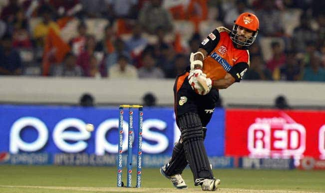 IPL 2015 Day 34: Today's Prediction, Current Points Table and Schedule for upcoming matches of IPL 8
