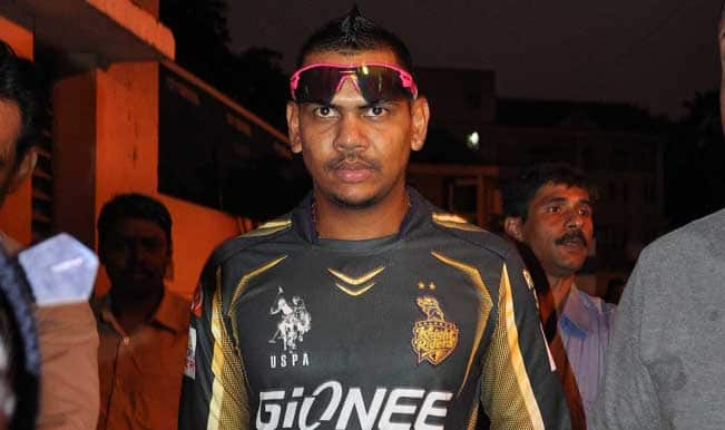 IPL 2015: Kolkata Knight Riders (KKR) opener Robin Uthappa backs Sunil Narine to return stronger