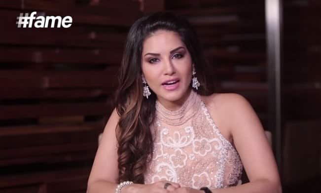 Sunny Leone Gets #BAJAOED: Ex-pornstar hits back at social media abuse! (Watch video)