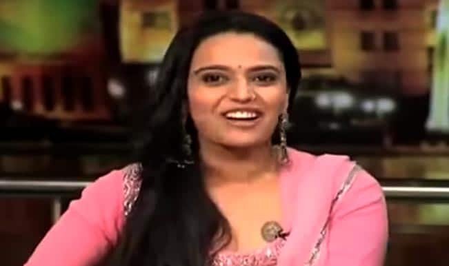 Swara Bhaskar shares her experience in Pakistan: Every Indian and Pakistani must watch this video