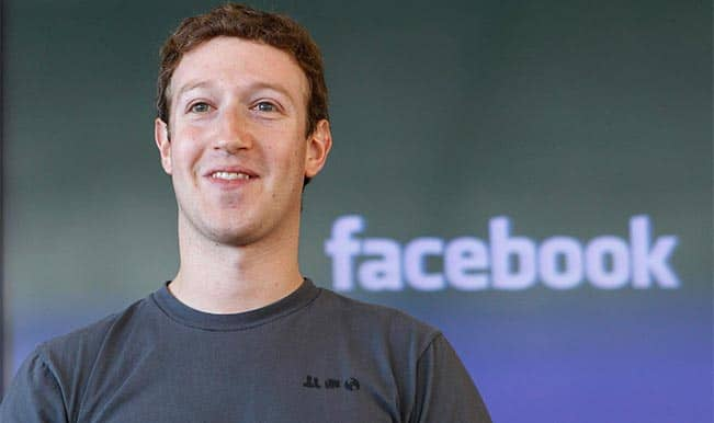 Net neutrality in India: Facebook launches Internet.org, an open platform for developers