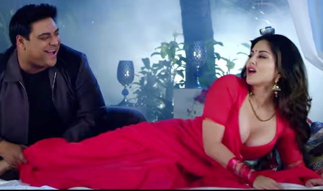 7 reasons why you must avoid Sunny Leone's (sex) comedy Kuch Kuch Locha Hai!