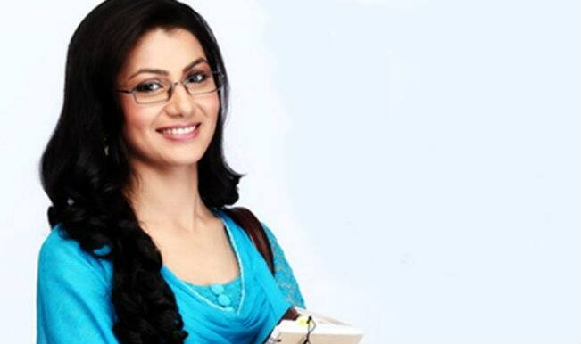 Kumkum Bhagya 5th November 2015