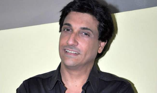 Shiamak Davar sued for alleged sexual abuse!