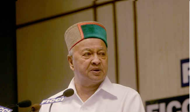 Himachal High Court dismisses plea against Chief Minister Virbhadra Singh's acquittal