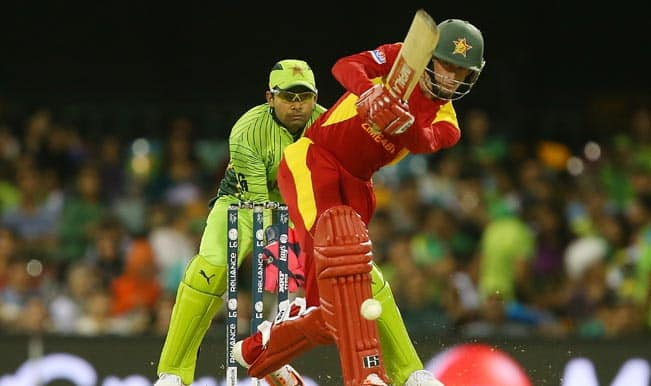 zim vs pak - photo #7