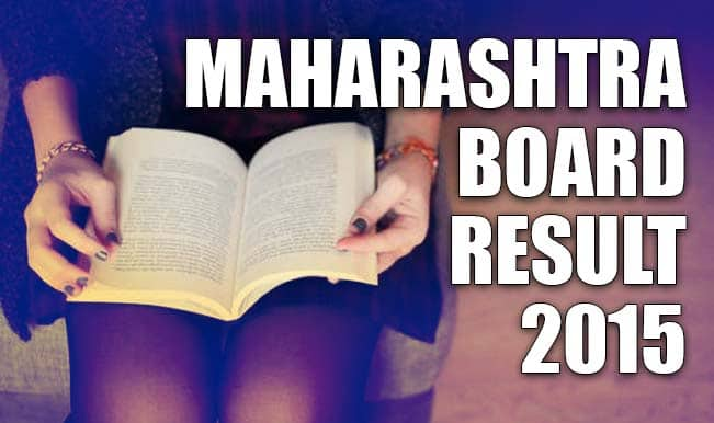 Maharashtra SSC 2015 Re-examination Date: Maharashtra government to conduct re-examination in July for students who failed March 2015 SSC examination