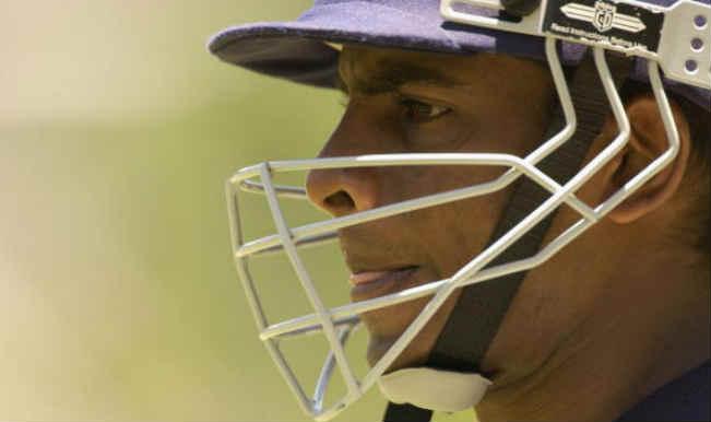 8 साल बाद श्रीलंका की टीम में हुई जेहान मुबारक की वापसी