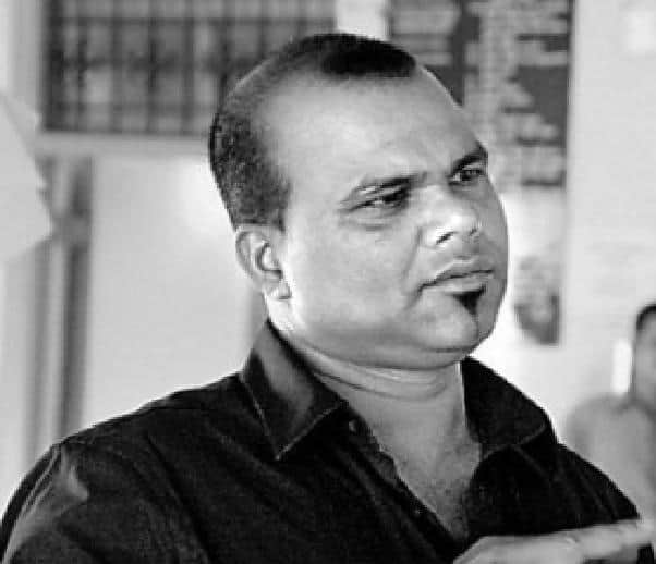 Goa assembly to go by procedure for Francisco Pacheco's attendance: Rajendra Arlekar