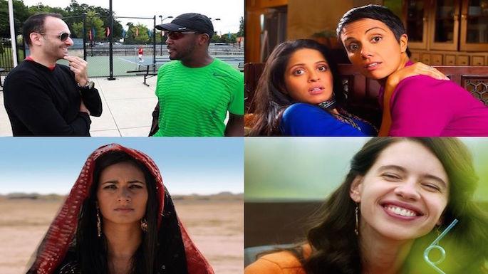 South Asian Films 27