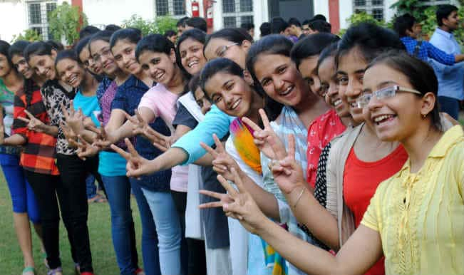Combined Defence Services 2015: UPSC announces written exam results