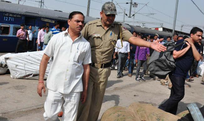 Fake degree case: Court denies relief to Jitender Singh Tomar