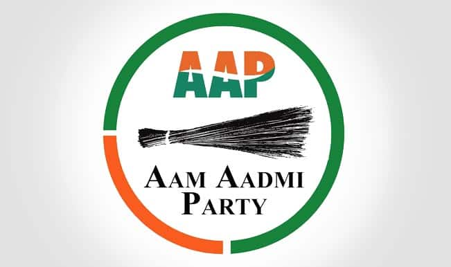 Another AAP MLA in fake degree row, comes under court scanner