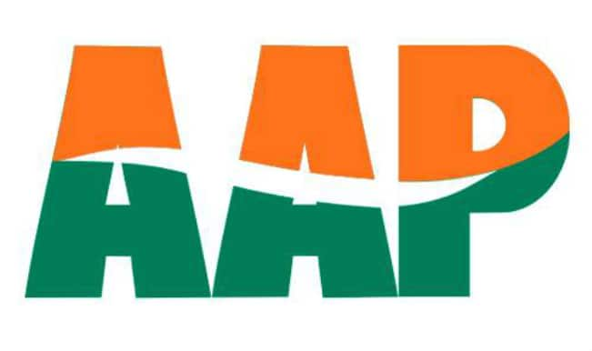 After BJP, Congress protests against AAP government over VAT rate hike on petrol & diesel
