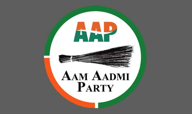 NDMC fund meant for salaries were used for swimming pools: AAP