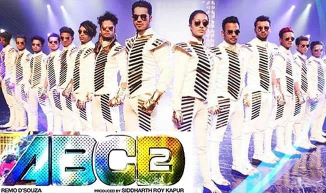 abcd2 full movie download in hindi
