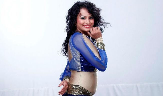 Harpreet Khatri wins 'DID Super Moms'