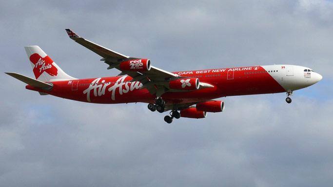 एयरएशिया जल्द शुरू करेगी इंफाल-गुवाहाटी सेवा