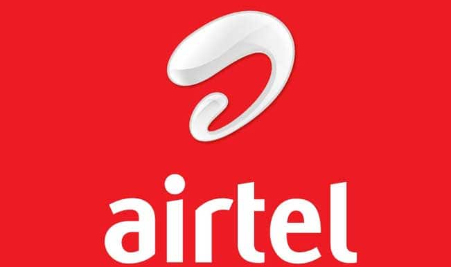 Airtel launches 4G in North East
