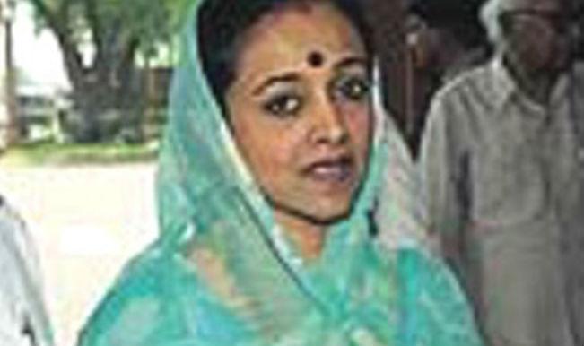 Narendra Modi's #AcheDin hardly visible: Congress leader Ameeta Singh