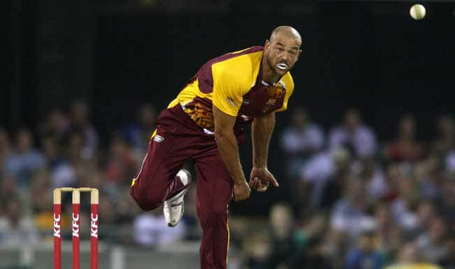 Andrew Symonds: 13 facts about the controversial Australian all-rounder