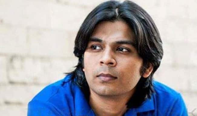 Ankit Tiwari eyes composing for Pakistani films