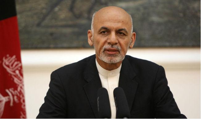 अफगानिस्तान : संसद के निचले सदन का कार्यकाल बढ़ा