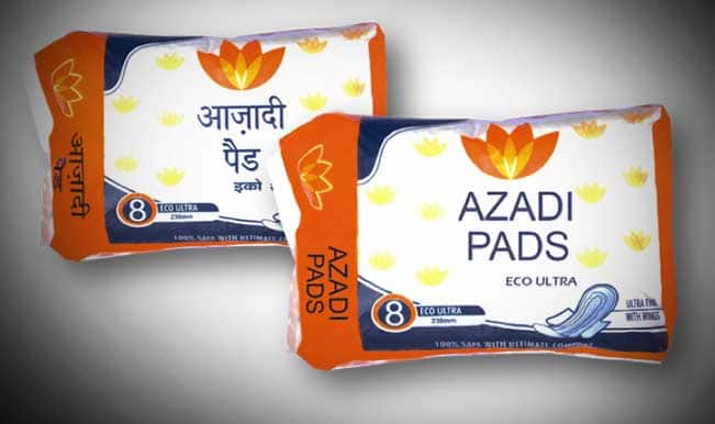 World Environment Day 2015: Menstrual waste disposal and the environment