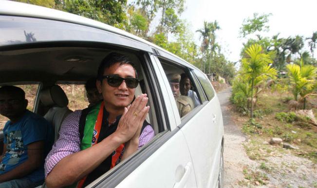 Baichung Bhutia partners Coal India in talent hunt