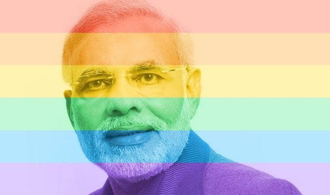 Will the BJP ever support LGBT rights and same-sex marriage?