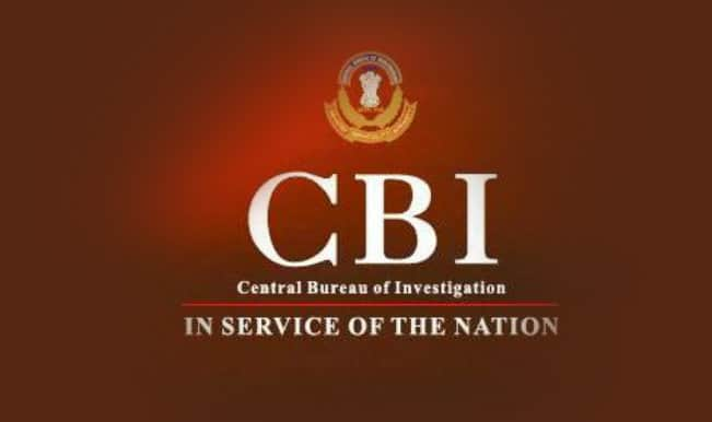 CBI registers three more cases in Vyapam scam
