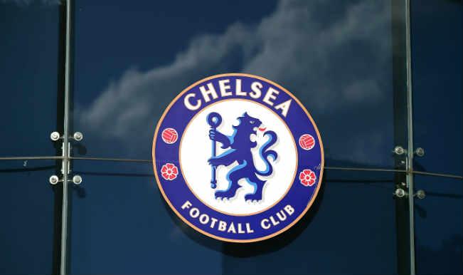 Chelsea fans threaten Petr Cech on Twitter