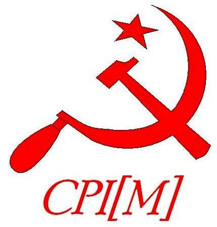 CPI-M retains Tripura seats, BJP is second