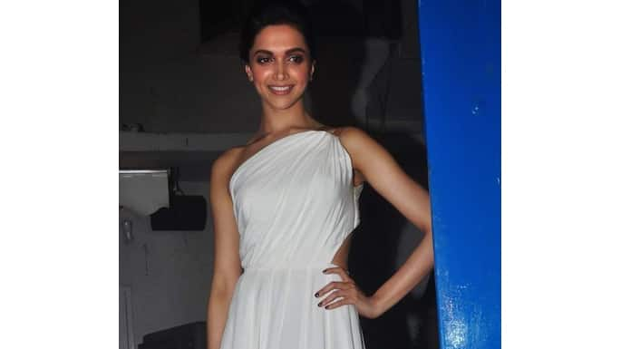 Deepika Padukone's Live Love Laugh Foundation Kicks Off