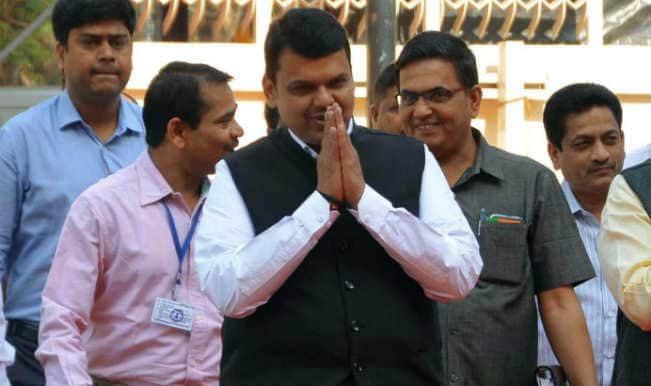 Devendra Fadnavis: Will seek fast track trial of Mumbai hooch case