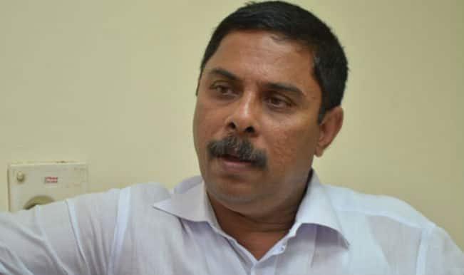 Another Goa minister accused of faking educational qualification