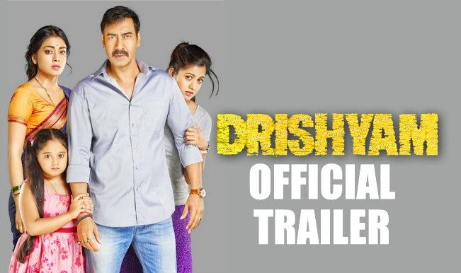 dursyam hindi full movie