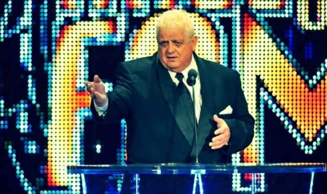 WWE legend Dusty Rhodes passes away at 69