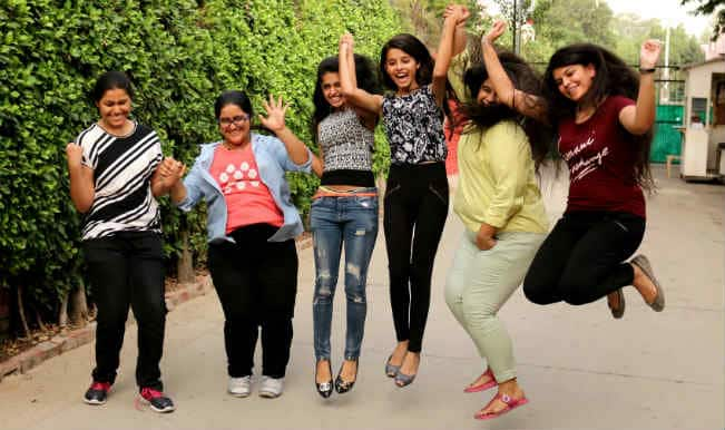 wbjeeb.nic.in WBJEE Results 2015 Official Website: West Bengal Joint Entrance Examination Result 2015 to be declared today at 3 PM