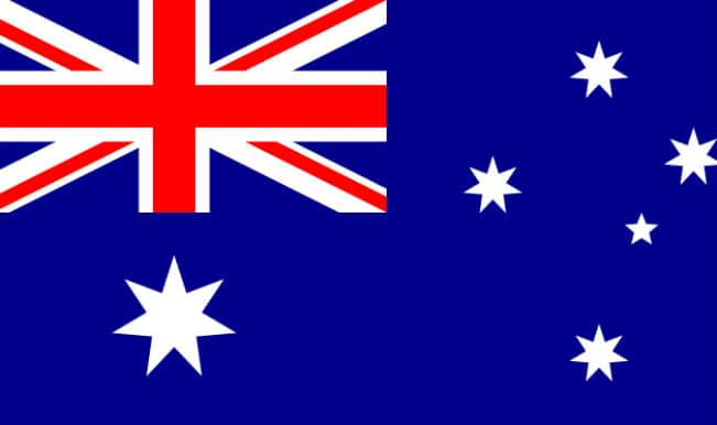 Anti-gay' British Islamic cleric leaves Australia