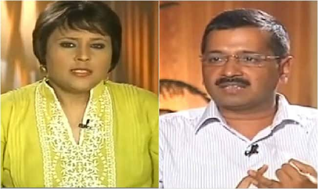 Why are Barkha Dutt, Ravish Kumar, Rajdeep Sardesai, and ...