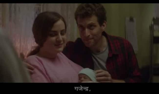 The latest Incredible India Ad will make you feel proud and with numb eyes!