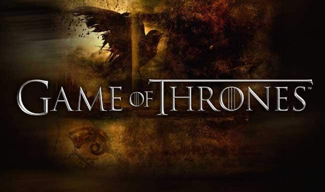 Game of Thrones Season 6 predictions: Top 5 reasons we can't wait for April 2016