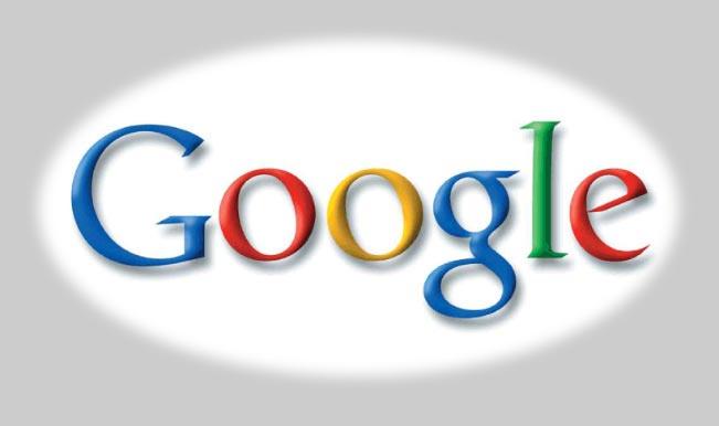 गूगल ने 'मदर इंडिया' को सचित्र याद किया