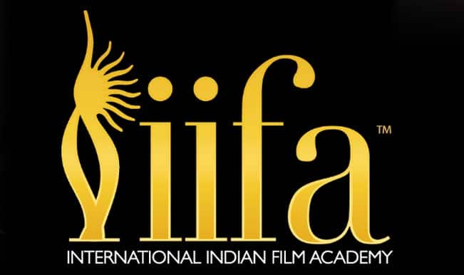 IIFA 2015 pays tribute to Shah Rukh Khan and Kajol starrer DDLJ for completing 1000 weeks