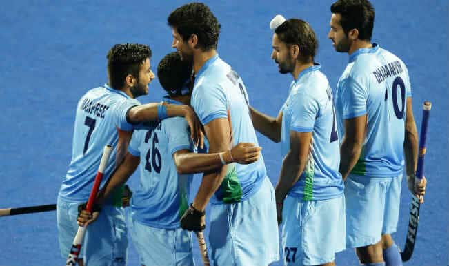 India vs Poland, Hockey World League (HWL) Semi-Final Preview: India seek better show against Poland